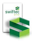 Swiftec <span>Who We Are</span>