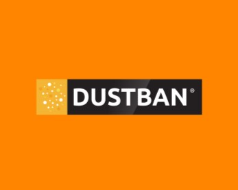Dustban
