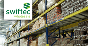 Swiftec Wholesale